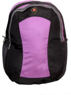 sammerry Girlish 12 L Laptop Backpack