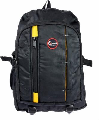 JG Shoppe M57 11 L Backpack