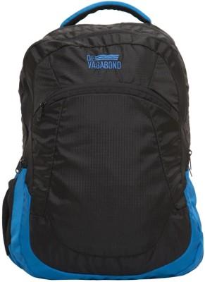 Devagabond Mak 21 L Medium Backpack