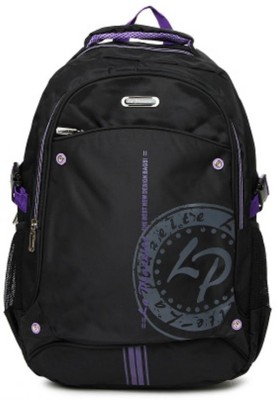 La Plazeite LP-PNT Backpack