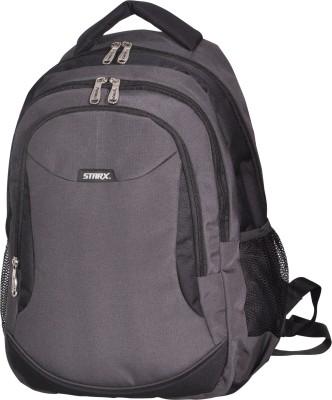 Starx BP-AE-02 25 L Backpack