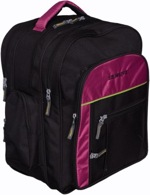 LE MEN,Z Lemenz103 30 L Backpack