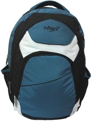 Donex 935 35 L Backpack
