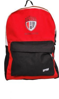 Spyke NEU 18 L Backpack