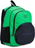 Tommy Hilfiger Chilton Backpack (Black, ...