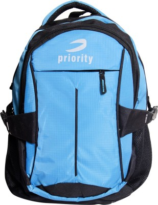 Priority HOT SPOT 9 14 L Backpack