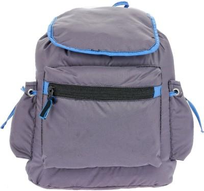 JG Shoppe Neo L6 10 L Medium Backpack