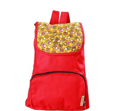 NAVANSU bkp-02 2.5 L Backpack