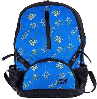 Devagabond Repin 31 L Backpack