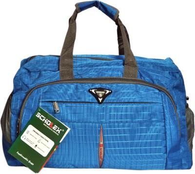 Scholex Blue Luggage Bag/ Backpack/Travel Bag 30 L Backpack