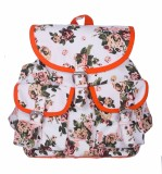 Vogue Tree Flwrwhorg 5 L Small Backpack ...