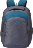Wildcraft Twist 2 34 L Laptop Backpack (...