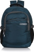 Suntop Sun Daypack Bag 25 L Backpack(Multicolor)
