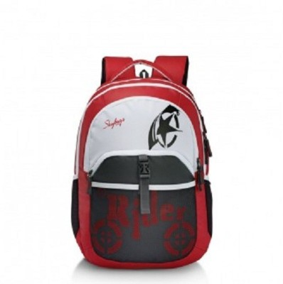 Skybags RAIDER 3.5 L Backpack