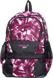 Raeen Plus Abstract-RP0002-Blk-Pink 10 L...