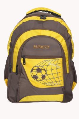 Ruf & Tuf Football 32 L Backpack