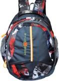 Wildmoda WMCB0058 30 L Laptop Backpack (...