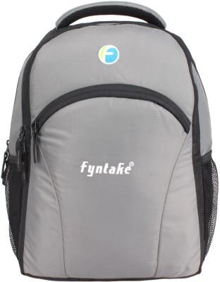 Fyntake Fyntake ERAM1260 AA-BAG 22 L Backpack