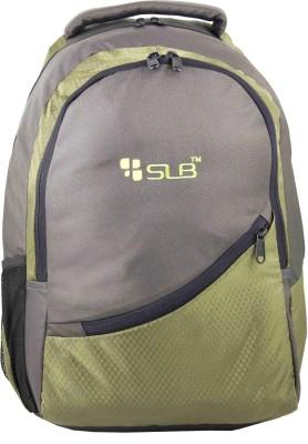 SLB 021GK 10 L Backpack