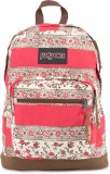 JanSport Right Pack Expressions 31 L Lap...