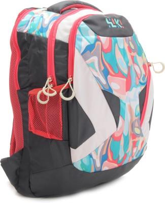 Wildcraft Chrysio Backpack