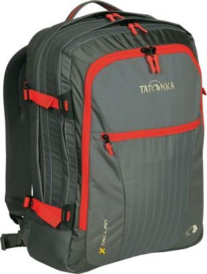 TATONKA Trillian 24 L Laptop Backpack
