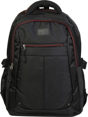 Alvaro ALC-BP017 4.5 L Backpack