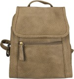 Neuste Bonita 8 L Backpack (Brown)