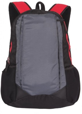 BagsRus Voyager 28 L Backpack