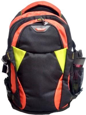 Navigator RR-32 15 L Backpack