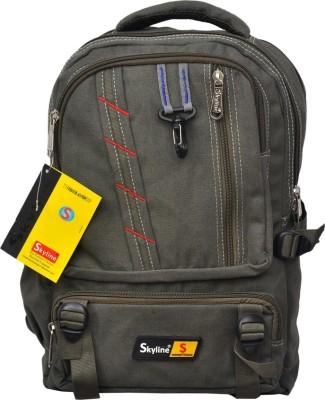 Skyline 524 20 L Backpack