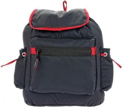 JG Shoppe Neo L1 10 L Medium Backpack