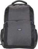 Comfy C.19 Backpack (Grey)