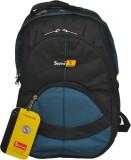 Skyline 1210 30 L Laptop Backpack (Black...
