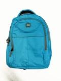 Priority HIPO 22 L Backpack (Blue)