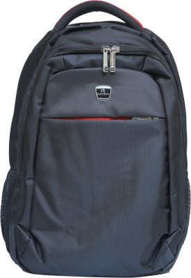 Supasac MD141913BKWR 35 L Backpack