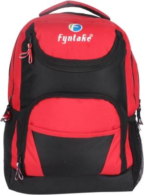 Fyntake Fyntake backpack F-BAG 25 L Backpack