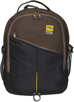 FDFASHION FDBP21 30 L Backpack