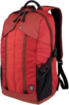 Victorinox Altmont 3.0 Slimline 27 L Laptop Backpack