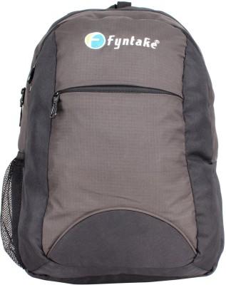 Fyntake Fyntake ERAM1270 AC-BAG 25 L Backpack