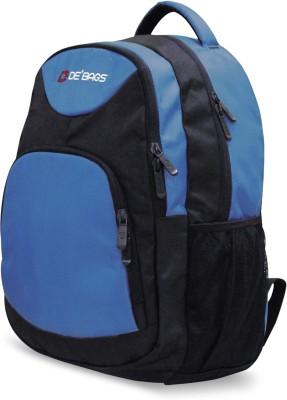 De, Bags Trust Backpack 15 L Backpack