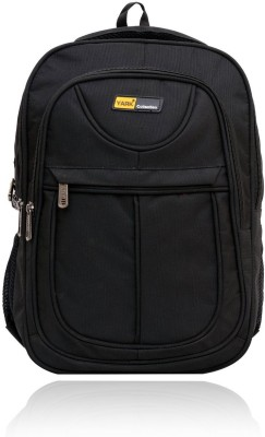 Yark 114 29 L Backpack
