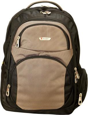 Sapphire MOTOROLLA 35 L Laptop Backpack