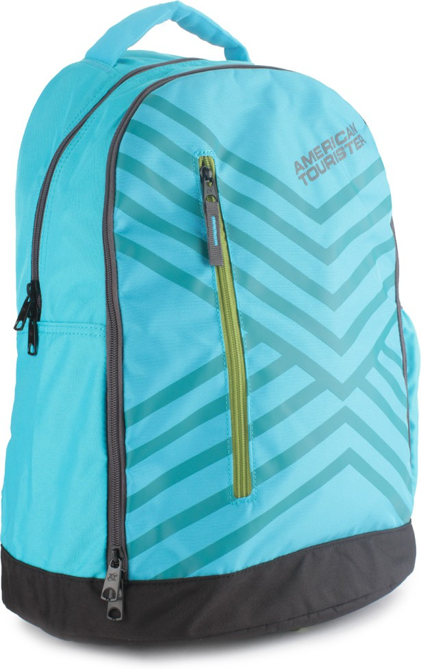 Deals | Backpacks & more AT, Skybags & more