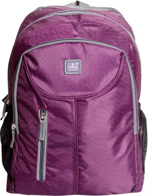 Priority HYNIX 18 14 L Backpack