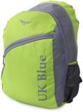 UK Blue UK Blue Mojo 27 L Backpack 27 L ...