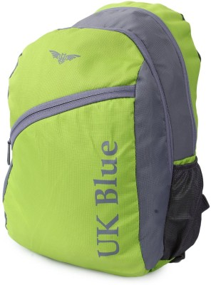 UK Blue UK Blue Mojo 27 L Backpack 27 L Backpack