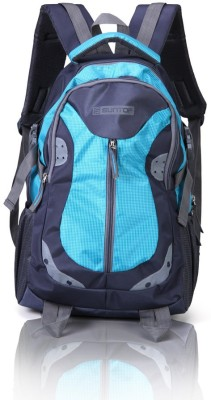 Suntop Neo 9 26 L Medium Backpack
