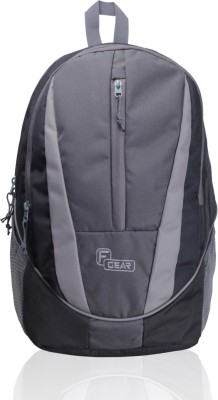 F Gear Flame V2 Rugged Base 29 L Standard Laptop Backpack