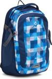 Deuter Giga Backpack (Blue)
